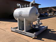 Pumps Amp Hydraulic Equipment Combined Refrigeration
